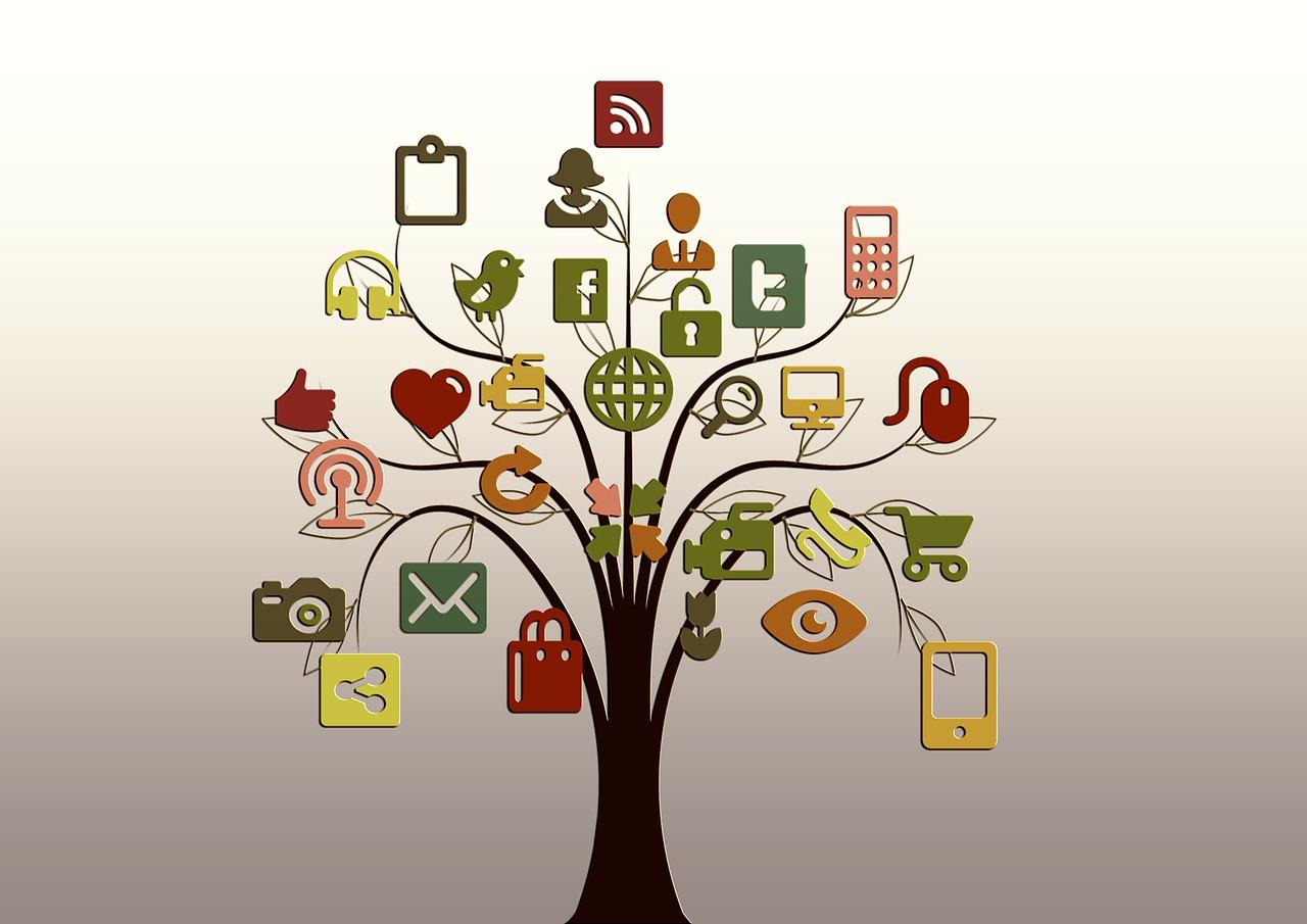 El futuro de la conectividad y nuestra relación con la tecnología