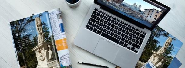 MacBook Pro 16″: ¿cuáles son sus características?