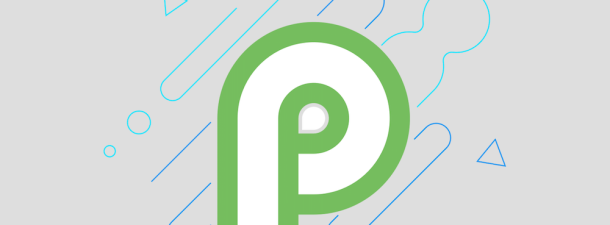 Google presenta Android P, otra versión de pocos cambios y mucho refinamiento