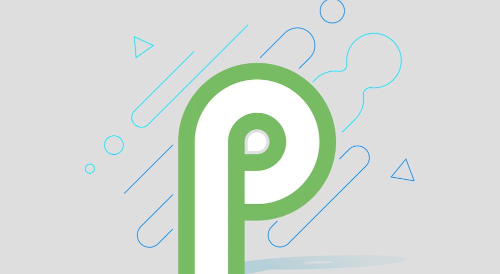 Android 9 Pie y las actualizaciones: ahora o nunca