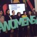 Desigualdad de género, IoT y blockchain, en Impact Innovation Talks IV