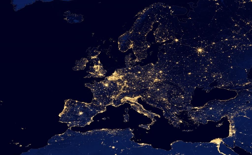 Google y el derecho al olvido en Europa