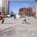 Así pueden cambiar los videojuegos con la realidad aumentada