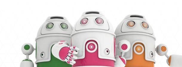 Programación y robótica: los nuevos métodos de enseñanza en las escuelas