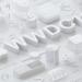 WWDC 2018: un año de cambios profundos en Apple