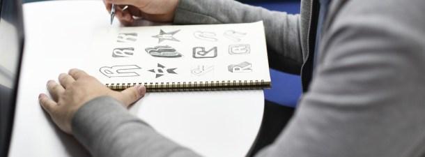 Editores de logos online para tu marca o producto