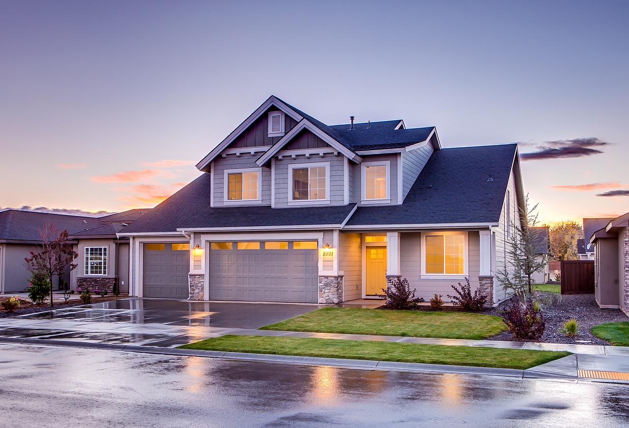 Microsoft Garage: vuelta a la esencia de Silicon Valley