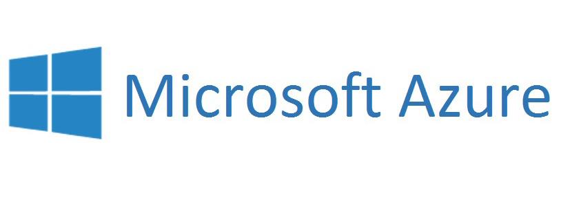 Microsoft Azure estará disponible en la oferta multicloud para empresas