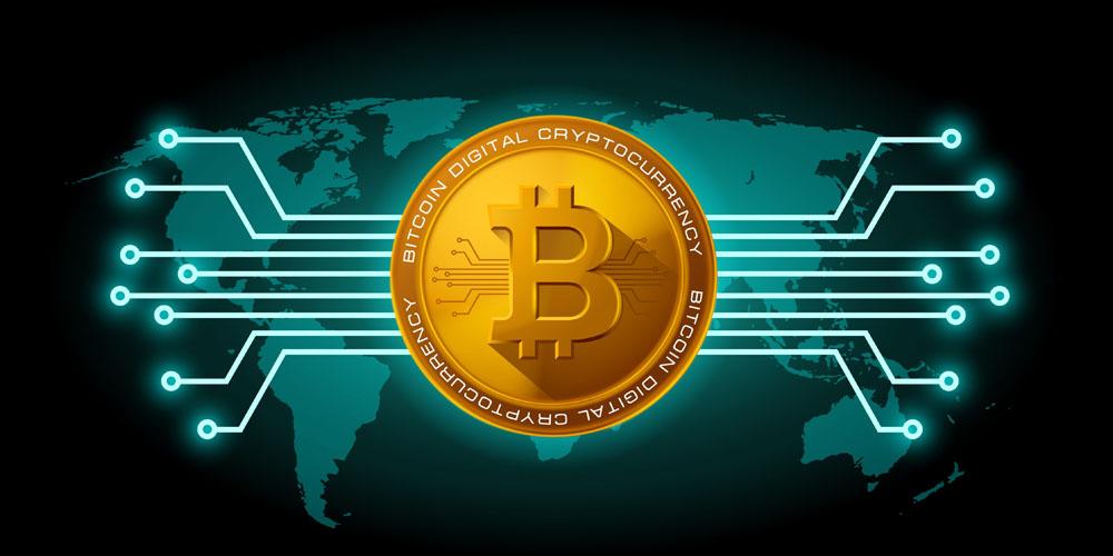 Evrial: el último malware que roba bitcoins usando el portapapeles