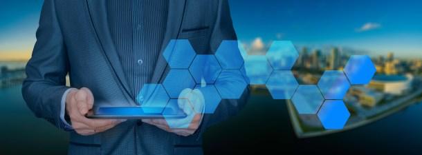 La aceleración de la adopción de servicios digitales en el mercado de las pymes