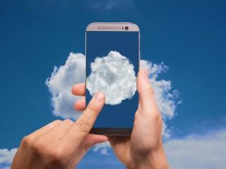 servicio nube