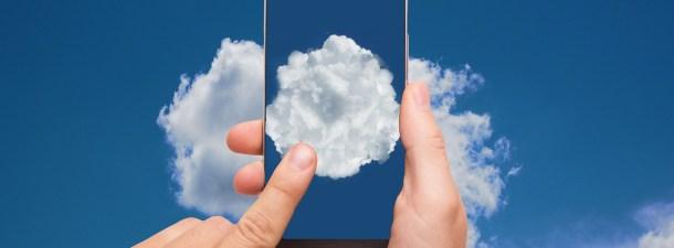 Otro paso más para impulsar los servicios en la nube