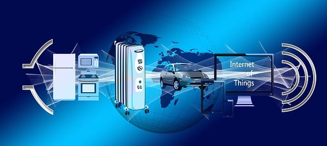 Con una tarjeta SIM podremos implementar productos y servicios de IoT