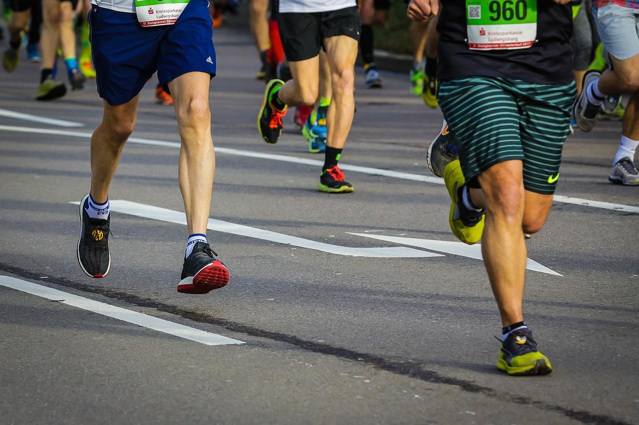 La Medio Maratón de Madrid quiere ser la carrera más conectada gracias al IoT