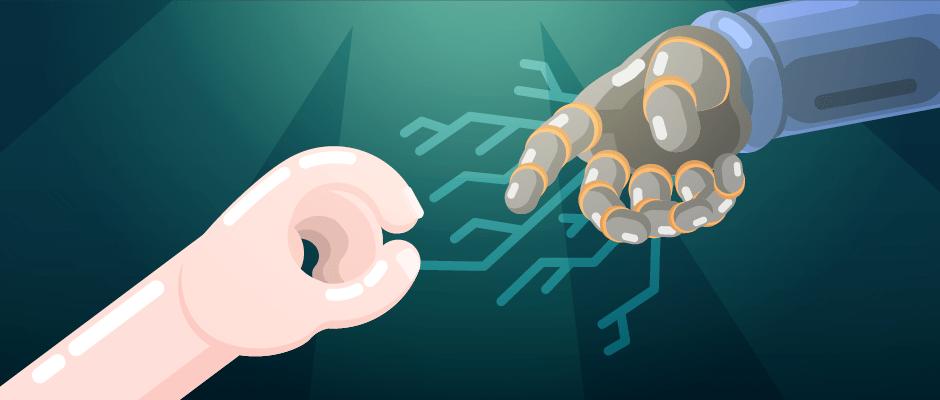 La revolución de la piel electrónica es ya una realidad