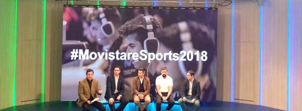 Éxitos y objetivos de los eSports en España