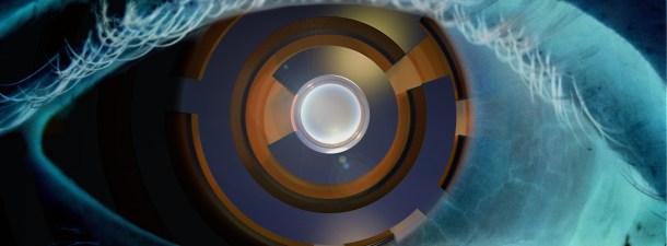 La visión artificial pone el ojo sobre las enfermedades cardiovasculares