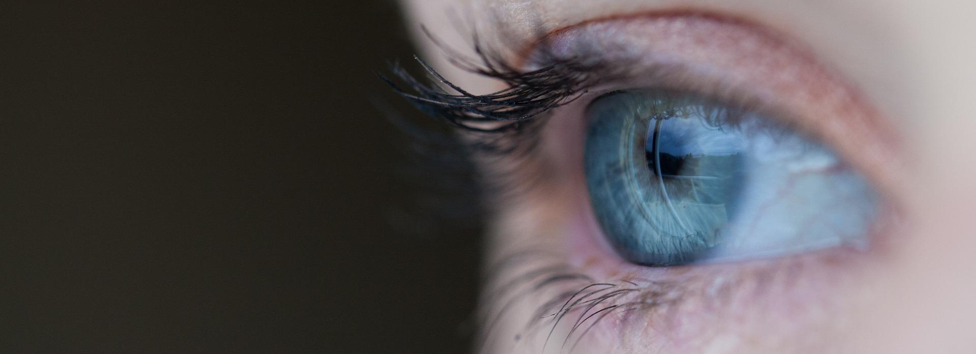 ¿Qué son las migrañas oculares y cuáles son sus síntomas?