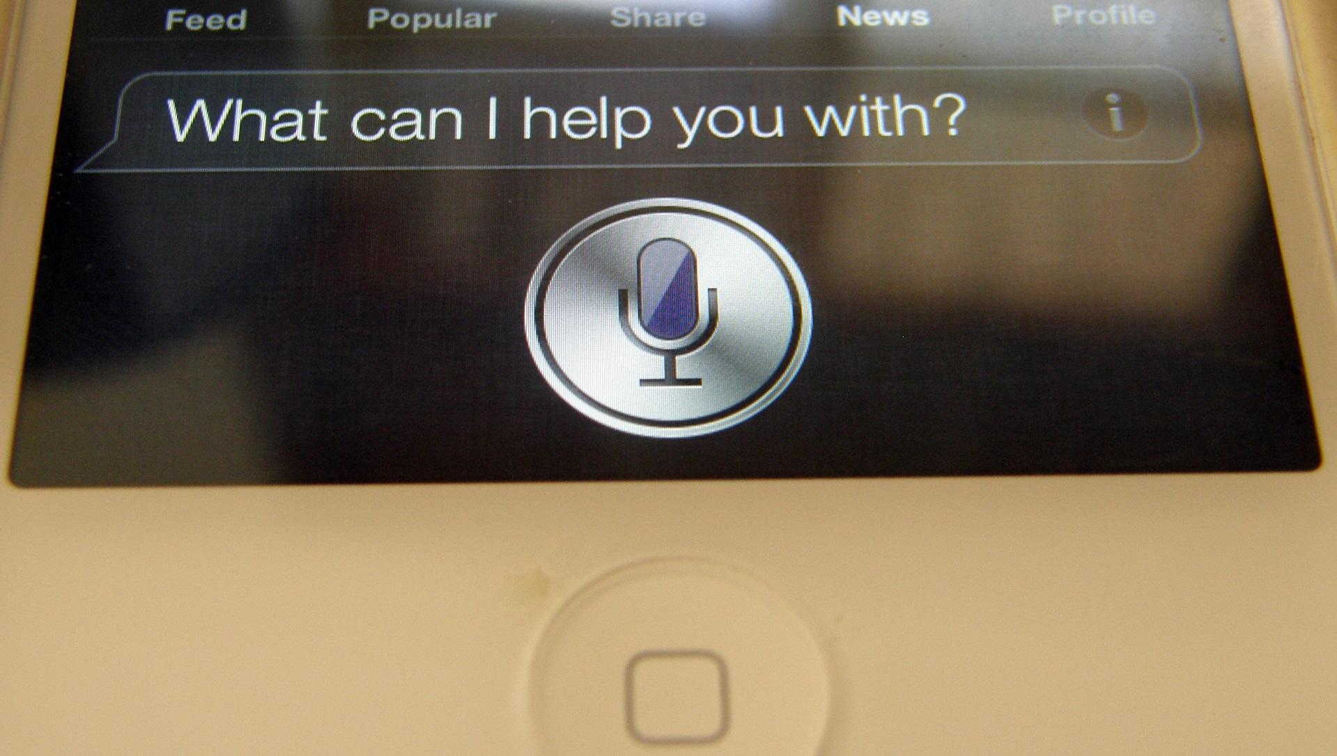 Interfaces conversacionales: las tres fases de la tecnología