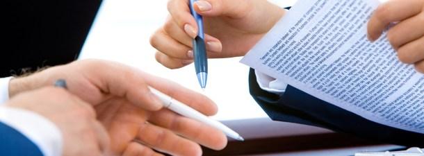 Personaliza tu curriculum vitae con Word y LinkedIn