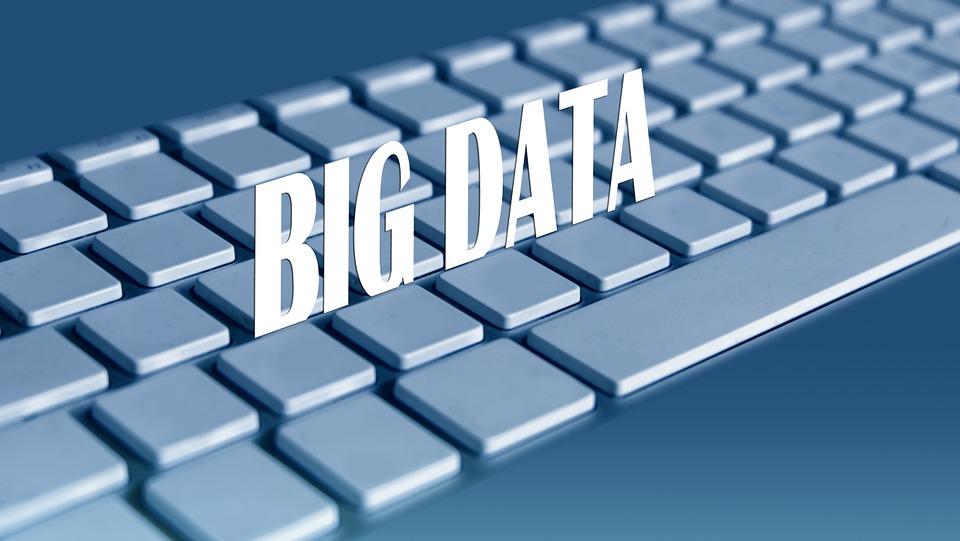 El Instituto Tecnológico Telefónica lanza un curso de especialista en Big Data para formar a los profesionales de futuro