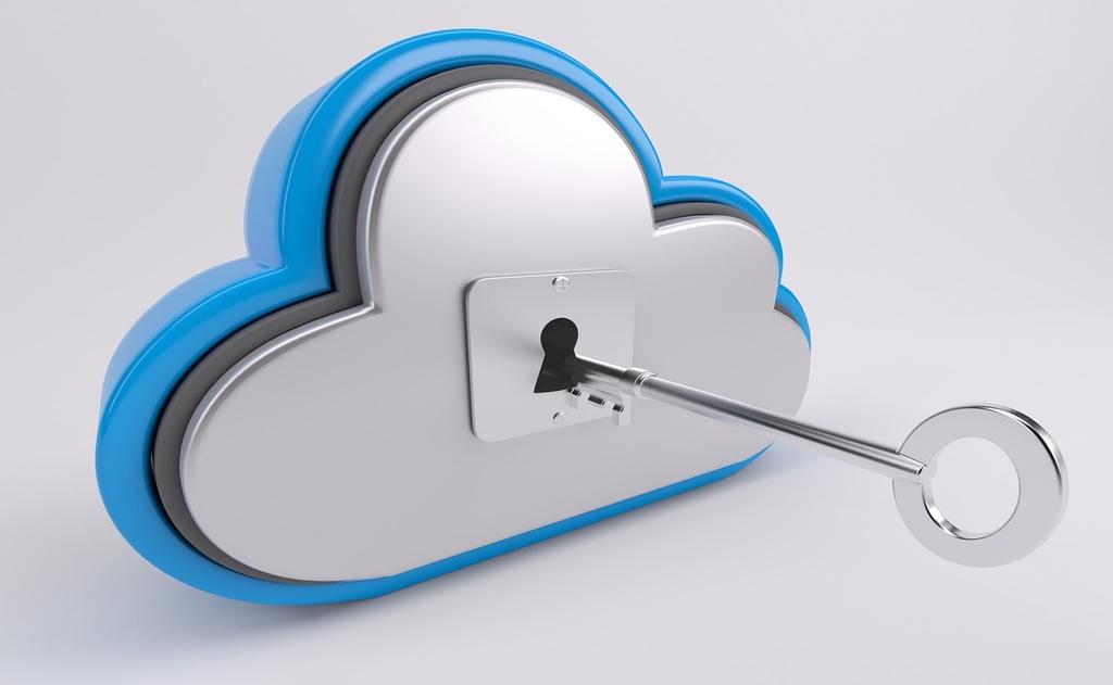 Tu espacio en la nube en orden con CloudBerry Explorer