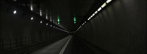 The Boring Company se centrará primero en túneles para peatones y ciclistas