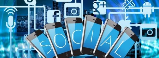 Bots y redes sociales
