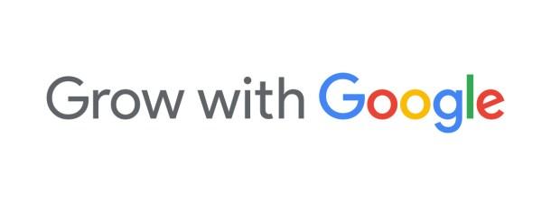 Google quiere ayudar a un millón de europeos a encontrar trabajo de cara a 2020