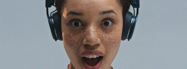 10 opciones de calidad: auriculares asequibles y para todos los gustos