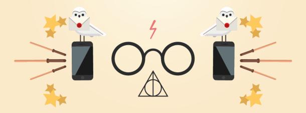 Vuelve a disfrutar de la magia con Harry Potter: Hogwarts Mystery
