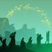 'La Caída de Gondolin', la nueva novela de JRR Tolkien basada en 'El Señor de los Anillos'