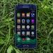 Los teléfonos plegables llegarán con más dureza: Samsung crea pantallas irrompibles