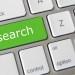 Buscadores poco conocidos para olvidarte de Google