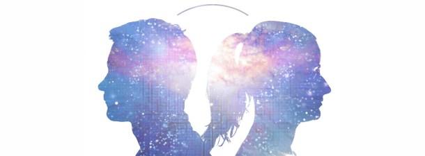 Científicos consideran que la telepatía podría llegar a materializarse