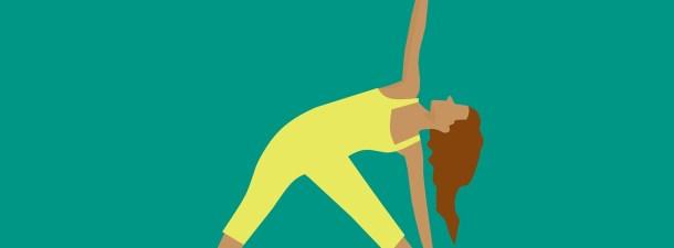Entrenadores móviles para hacer ejercicio en casa