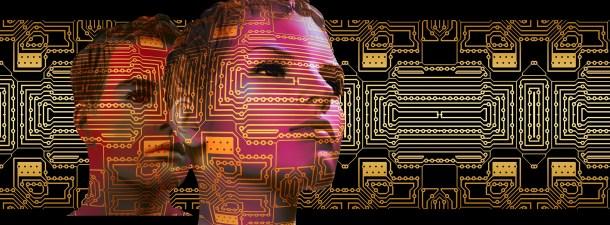 El valor de la Inteligencia Artificial crecerá en los próximos cinco años