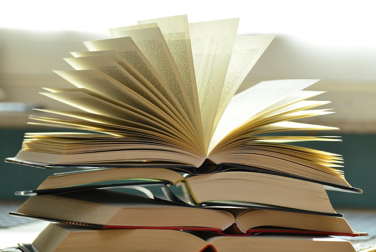 El Día del Libro, una jornada para que las tecnologías fomenten la lectura