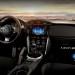 Cómo los coches notarán la fatiga del conductor mediante reconocimiento facial