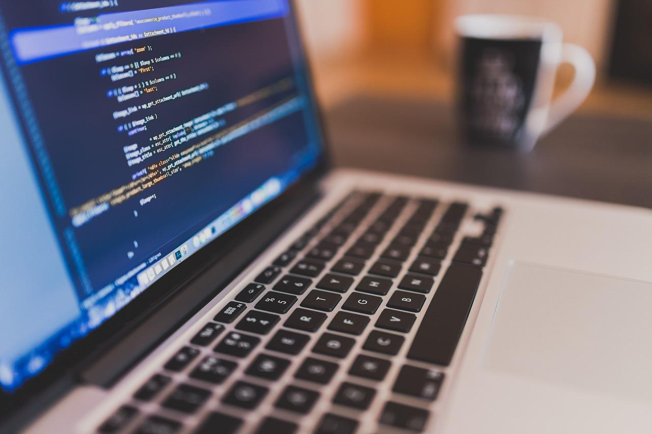 Los 10 lenguajes de programación más populares entre desarrolladores