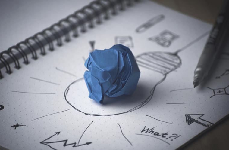 Diez cualidades que debe reunir todo emprendedor