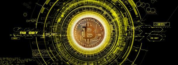El blockchain va conquistando nuevos mercados