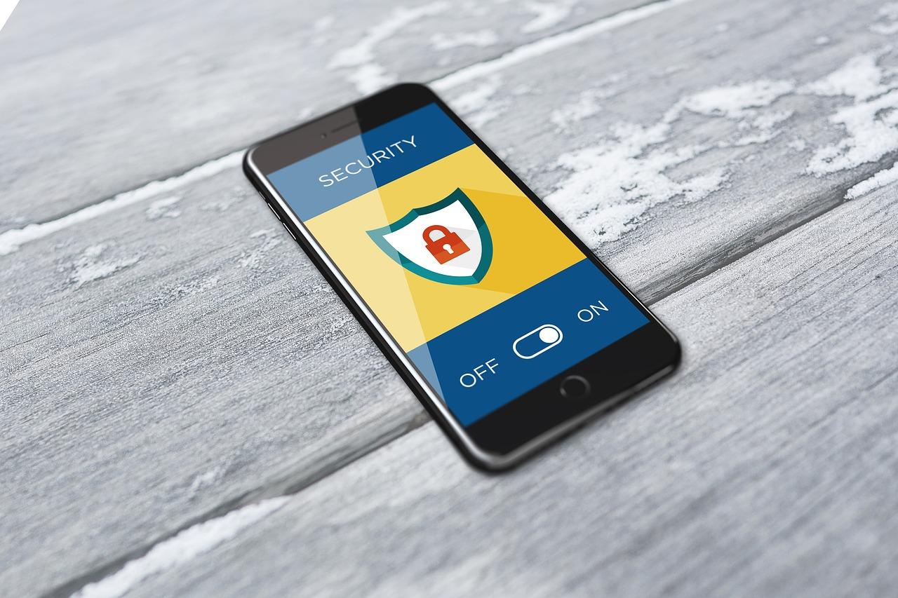 Consejos de Google para mantener tu Android seguro