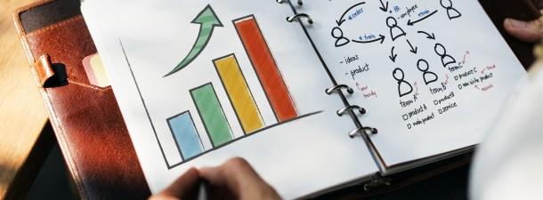 Nuevas profesiones y habilidades: retos del mercado laboral