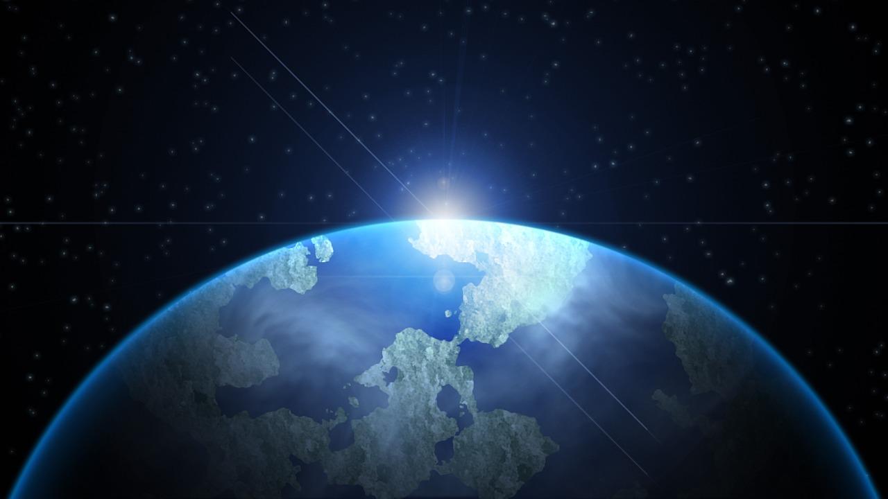 Tecnologías para proteger el planeta en el Día de la Tierra