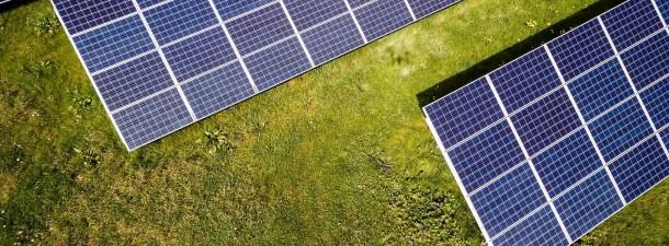 En 2017 se añadió más capacidad solar que de combustibles fósiles