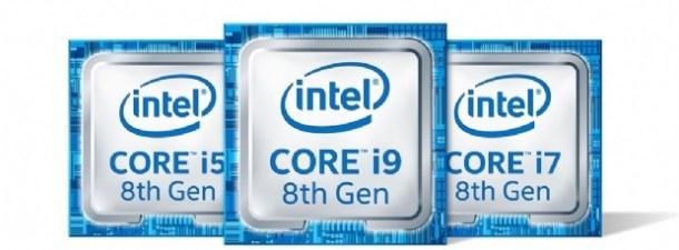 Intel Core i9 cumple el sueño de gamers, artistas y diseñadores gráficos