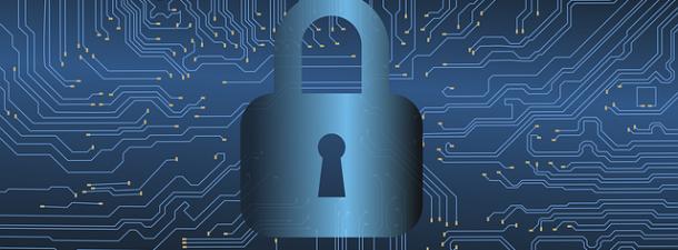 Se crea la primera alianza global de ciberseguridad