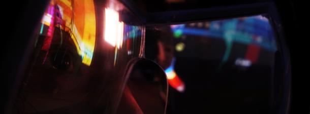 Democratizar la realidad aumentada con gafas de 100 dólares