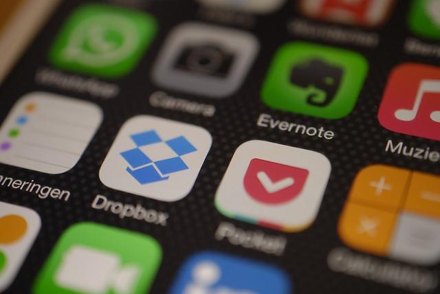 Apps o web móvil, ¿cuál es la tendencia?